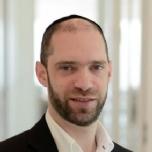 אהוד ויסברוד - משרד עורכי דין
