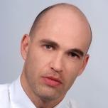 """יהונתן רבינוביץ,עו""""ד"""