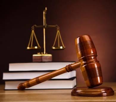 לביא, אפרת ושות` עורכי דין