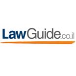 מצנר גולדשטיין רבי עורכי דין (MGR)