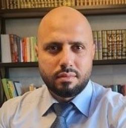 """עו""""ד מוחמד ביאדסה"""