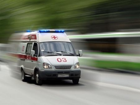 מתי ייחשב אירוע לבבי לתאונת עבודה?