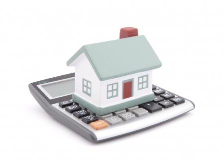 חובת הדיווח לעירייה על החלפת בעלים או שוכרים