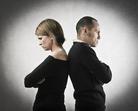 גירושין - היום שאחרי ואיך מסתדרים עם זה כלכלית