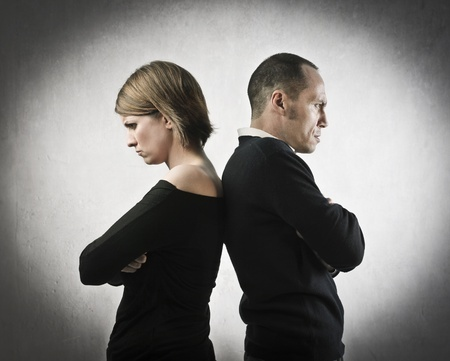 חוק חדש מחייב גישור בין זוגות לפני גירושין