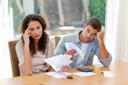 מסלול הפטר ומחיקת חובות בהוצאה לפועל