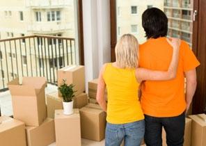 שינוי מקום מגורים לאחר גירושין