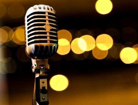 זכויות יוצרים במוזיקה: על גניבת שירים ואי מתן קרדיט