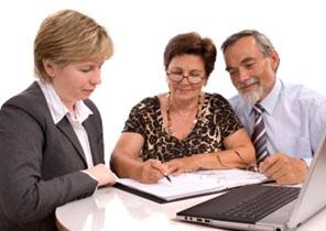 מה כדאי: צוואה רגילה או צוואה הדדית?