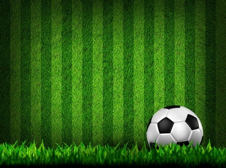 זכויות שחקני נוער מול אגודות ספורט