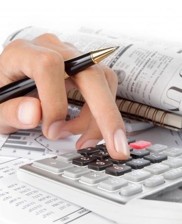 האם מומלץ ליזמים להתאגד על מנת לחסוך במסים?