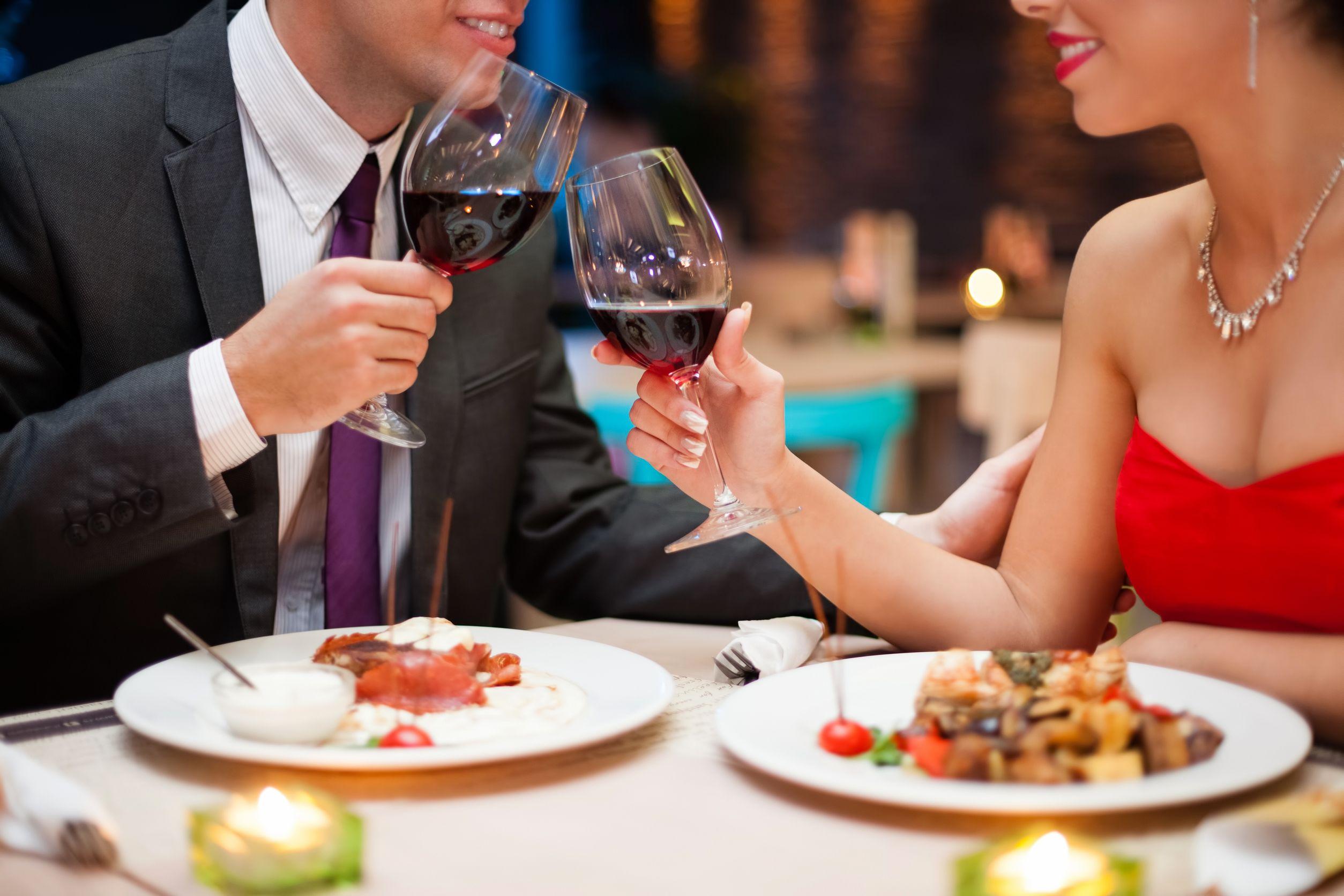 בית המשפט ביטל שומות בעניין הכנסה עסקית בלתי סבירה למסעדה