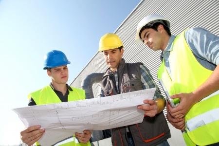 זהירות ליקויי בנייה
