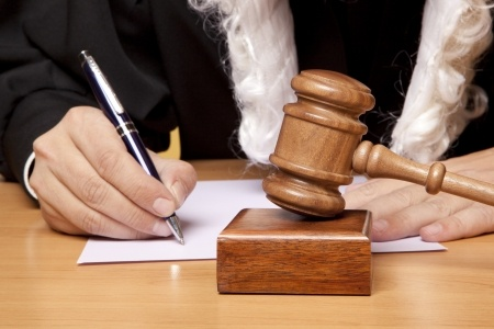 החלטת העליון בפרשת אולמרט: גביית ראיות חדשות