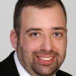 בנימין בריקמן, עורך דין