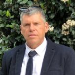 אלון ליבל - משרד עורכי דין