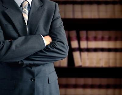 ליווי משפטי לעסק הוא צורך השעה