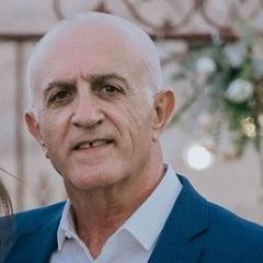 """עו""""ד ורו""""ח אבי דהן"""