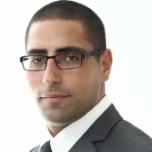 חזי כהן-משרד עורכי דין