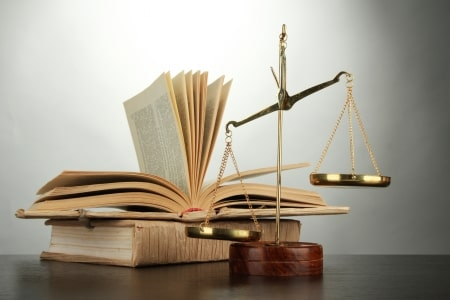 """רישום פלילי """"מופחת"""" בגין הרשעה בבית דין צבאי - מהו ומתי יידרש?"""