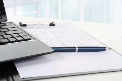 תביעה בנקאית - איך מתמודדים עימה?