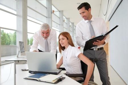 מעסיק: ביקורת משרד הכלכלה הגיעה לעסק שלך?