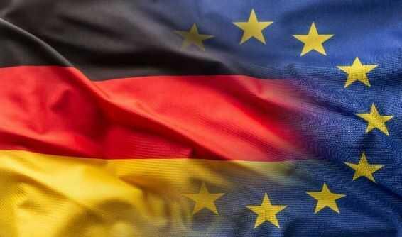הוצאת אזרחות גרמנית