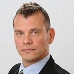 גדי פכטר ושות` - משרד עורכי דין