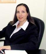 גלית שאבי-וינמן, משרד עורכי דין
