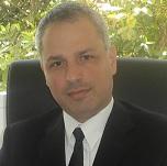 "עו""ד אמיר לנטון"