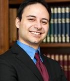 עודד פרץ ושות`, משרד עורכי דין