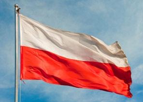 אזרחות פולנית - מי זכאי לדרכון פולני?