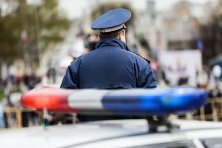 תלונות שווא נגד שוטרים: זה יכול לקרות גם לך