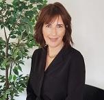 עורכת דין רונית לוי