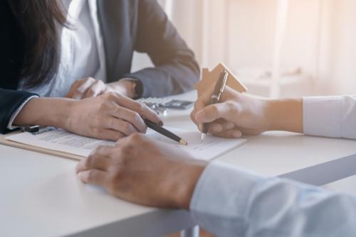 חובת מסירת העתקי מסמכים לעובד