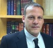 נועם רוזנפלד עורך דין ומגשר